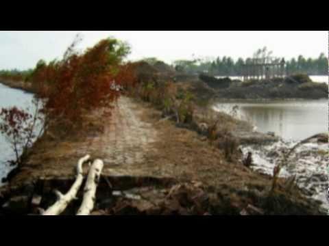 Rascal Flatts: Bless the Broken Road