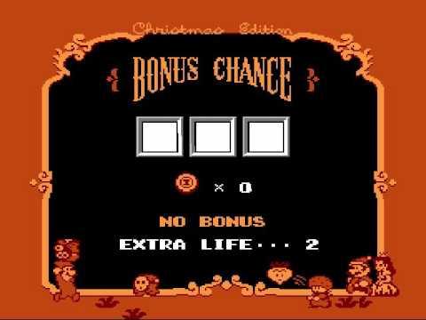 Mario 2 game over michael bloom casino
