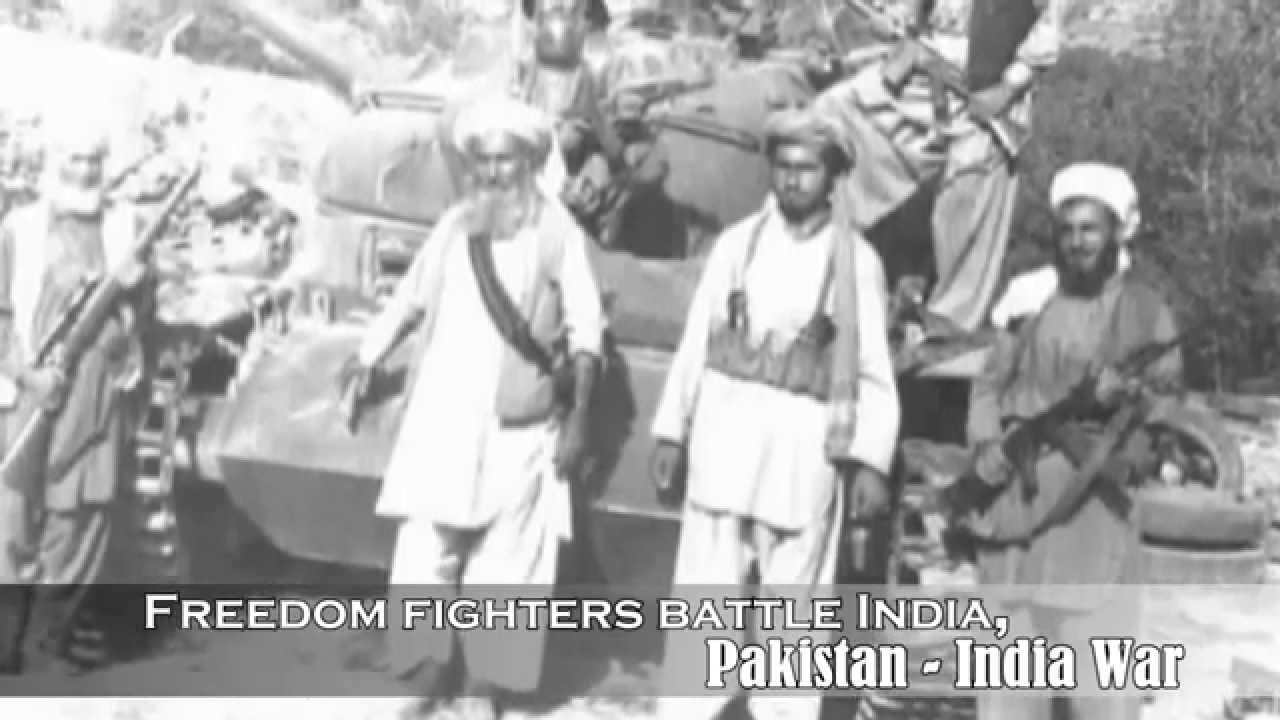 freedom of pakistan and india Ulama freedom struggle and concept of pakistan 2 the imperial seat that from calcutta to delhi they were real ruler of india (pe roberts history of british india oxford university.