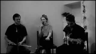 Summertime  Cover - Sam Cooke/Ella Fitzgerald