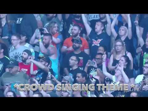 WWE Smackdown 4