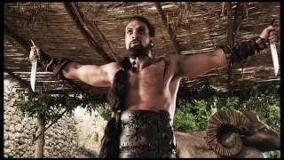 "Video Game of Thrones Askeri Birlikleri ""Essos"" download MP3, 3GP, MP4, WEBM, AVI, FLV Desember 2017"