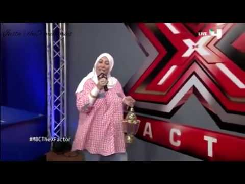 THE XTRA FACTOR (6)