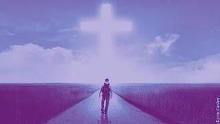 Pdt. Esra Alfred Soru : MENGAPA ANDA MENJADI KRISTEN (Part 3)?