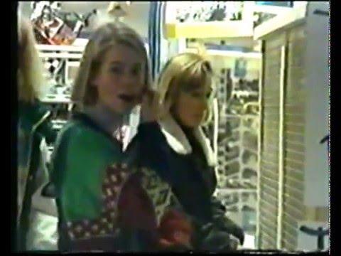 Kvadrat - Ungdom 1992 - Sandnes