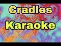 Sub Urban - Cradles (Karaoke/Instrumental Version)