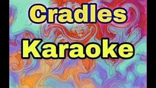 Sub Urban - Cradles (Karaoke/Instrumental Version) mp3