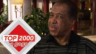 Ben E. King Stand by me Het verhaal achter het nummer Top 2000 a gogo.mp3