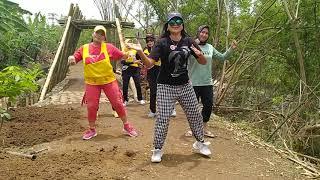 Download Lagu Wisata baru gaes, DAYUNI MORENA LOVERS CITANDUNY tasikmalaya tetep hobaah mp3