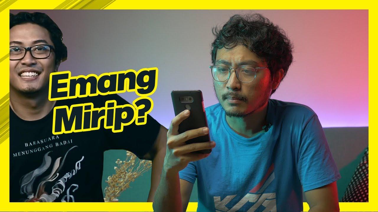 FAQ #6: Kacamata Sepeda untuk Mata Minus? Kok Lu mirip Gilbhas?