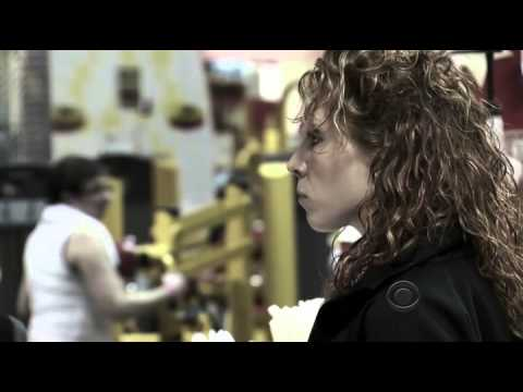 Undercover Boss - Busted! S5 EP9 (U.S. TV Series)