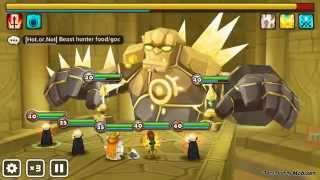 summoners war sky arena giant s keep b6