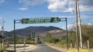 Tlacotepec, Guerrero 2008