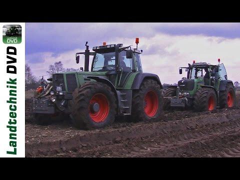 stücker rietberg landtechnik