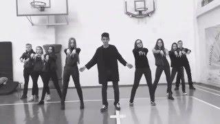 No Twerk (Премьера клипа, 2015) 9г