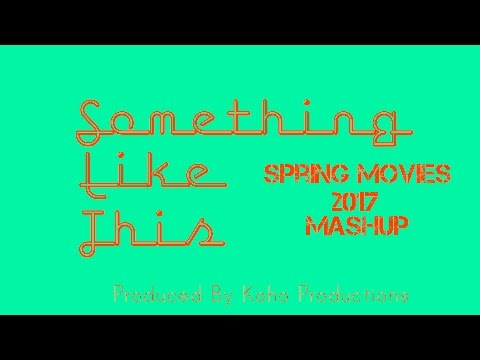 Something Like This (Spring Films 2017)  | Koho Productions