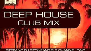 DEEP HOUSE FEBRUARY 2020 CLUB MIX #deephouse #chillout #playlist #clubmusic