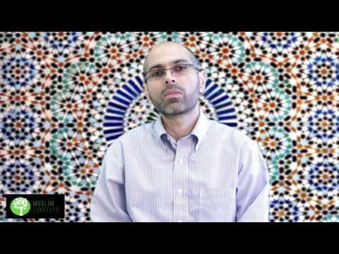the-muslim-calendar