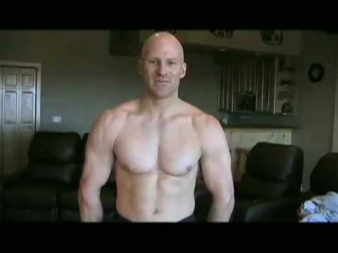 home workouts for men  90 day workout plan  youtube