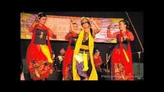 Tarling Cirebon Kembang Kilaras Sintren.mp3