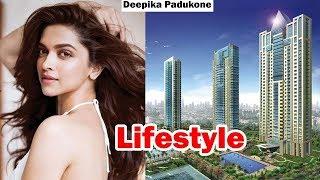 Deepika Padukone Lifestyle, House, car, Family, Net worth, Biography & Lifestyle 2018    Wikipedia