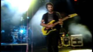 """solo guitar """"Amiga"""" Javier Estrada Concert."""