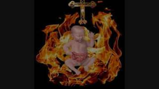 John Calvin - The Devil