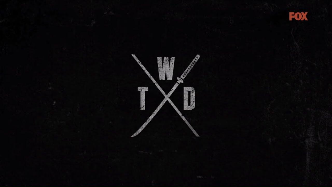 Zobacz nowy THE WALKING DEAD! Już 7 października na FOX! - YouTube