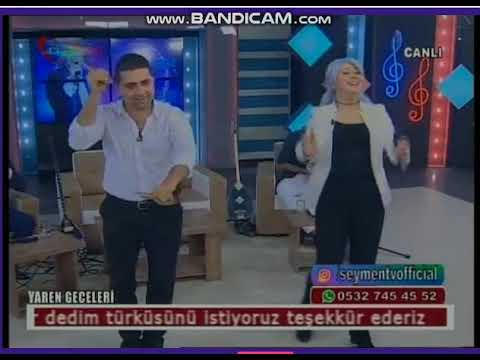 Tuğba Başak SEYMEN TV