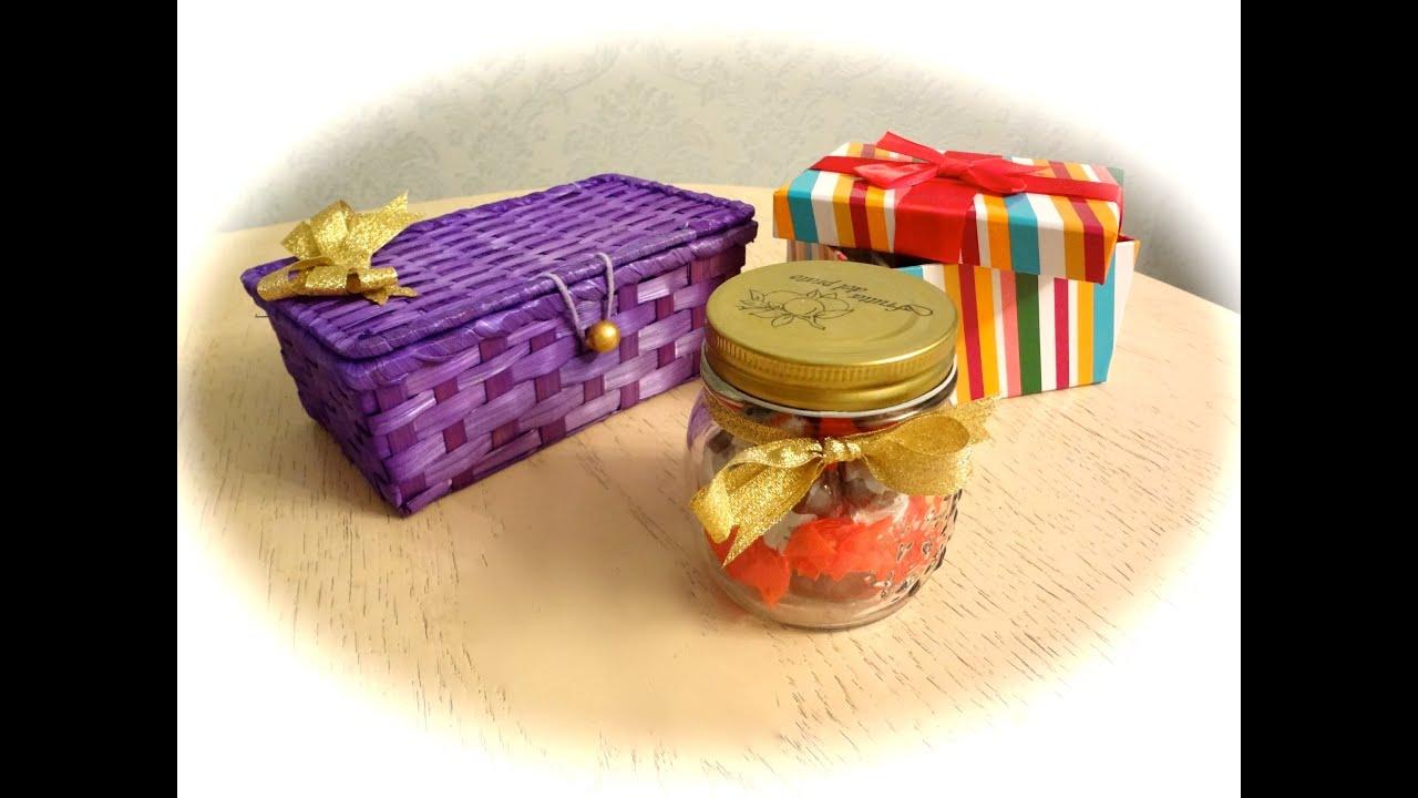 Как отправить подарок на друга в одноклассниках 44