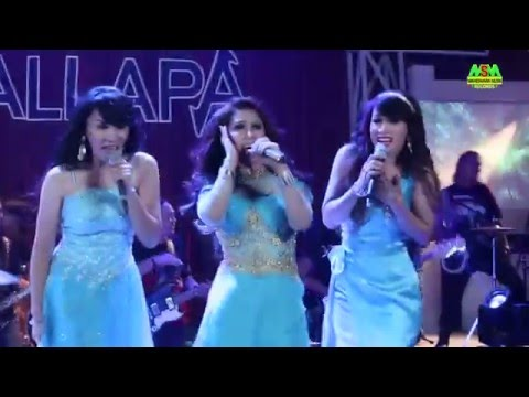 Manis Manja Group - Biduan [OFFICIAL]