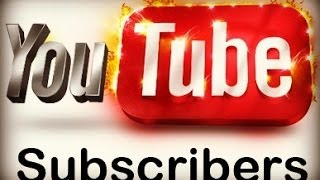 how to get 20 subscribers a day on youtube