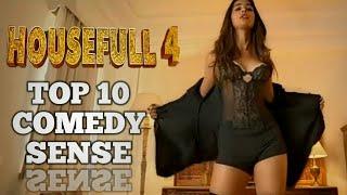 Housefull 4 Full Movie Scene   Akshay Kumar New Movie Comedy Scene