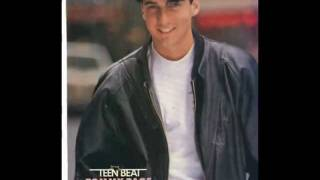 Gambar cover Tommy Page_I'm Falling In Love