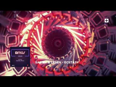 Nueva música electrónica Marzo 2018 - #MasSessions EP 002