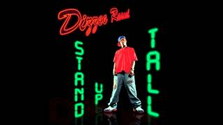 Dizzee Rascal - Stand Up Tall (Instrumental)