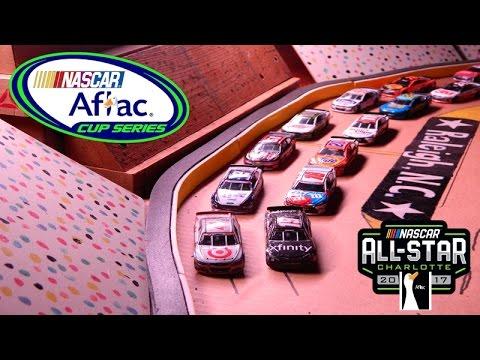 All Star Race - Season 8
