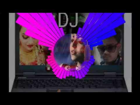 Zakhmi Dil Chupake royenge DJ, DJ gane Zakhmi Dil Chupake royenge, DJ Zakhmi Dil Chupake royenge vi
