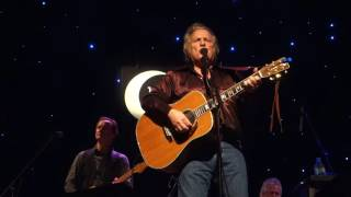 Watch Don McLean Infinity video