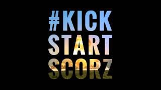 Scorzayzee VS Snowgoons - 100 Bars - #KICKSTARTSCORZ