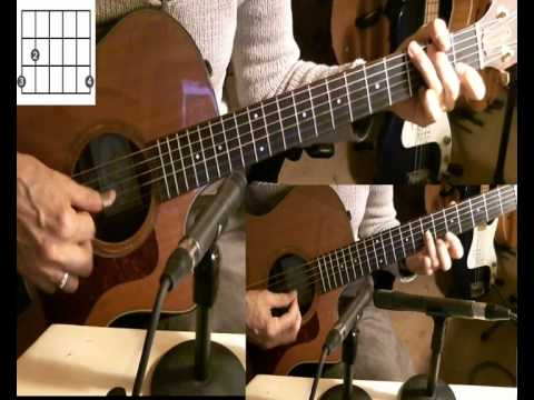 Turn Your Eyes Upon Jesus by Helen H. Lemmel (1922) - Guitar ...