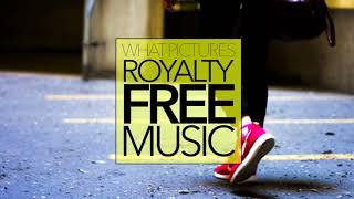 Hip Hop/Rap Music [No Copyright & Royalty Free] __ __ __   SUDDENLY