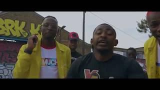 DJ G MONEY FEAT GB  - DO 4 ME (OFFICIAL VIDEO)