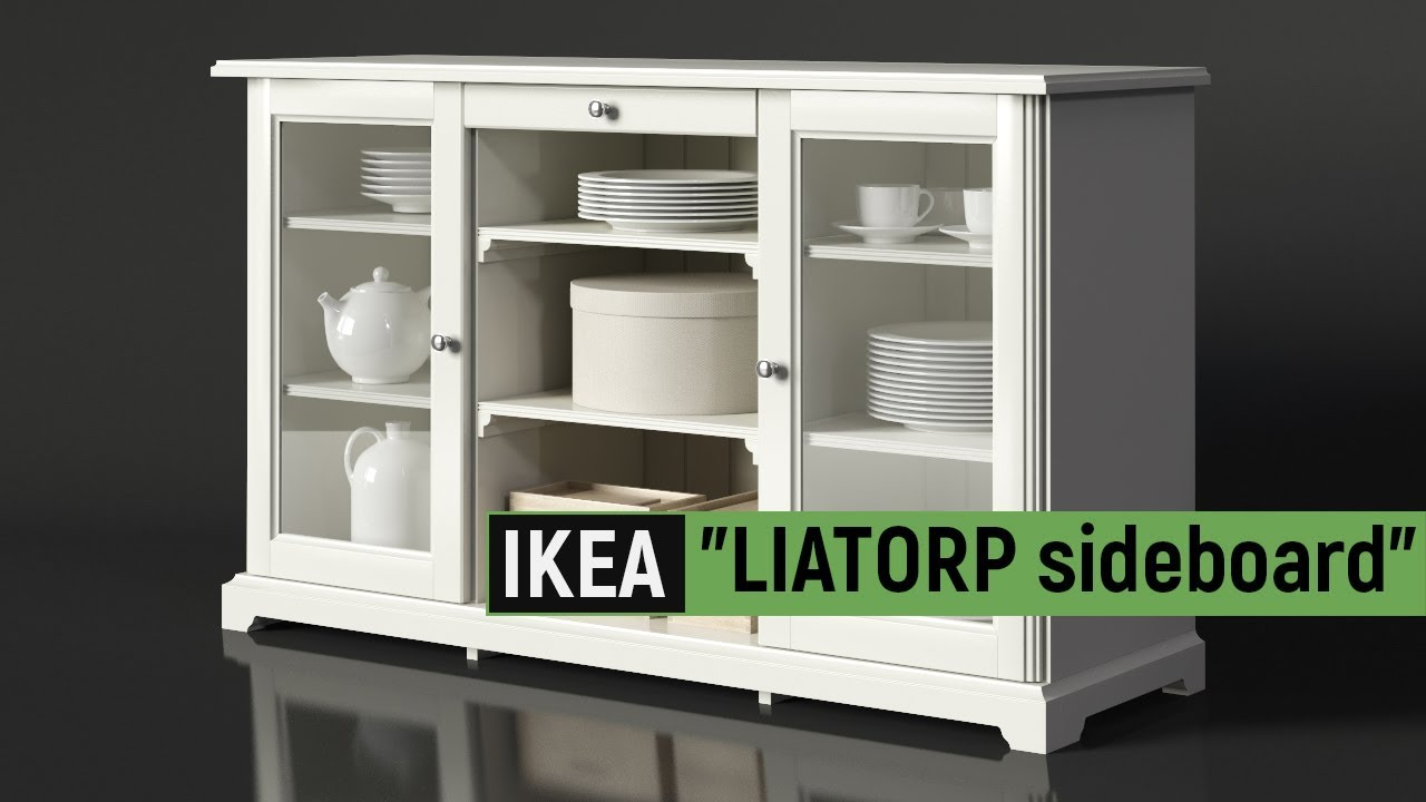 Liatorp Tv Kast.Liatorp Videos Latest Videos From And About Liatorp Kronoberg