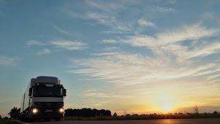 Was ist eigentlich Logistik?