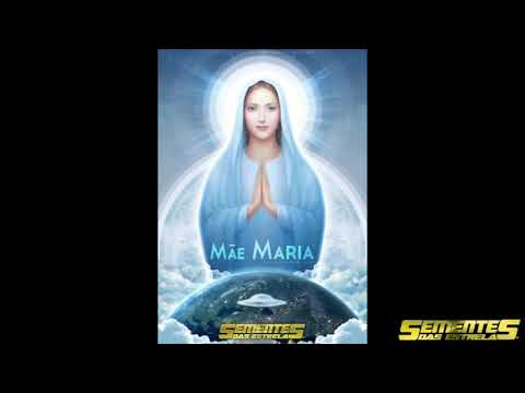 """MÃE MARIA - """"2020, O ANO DA VERDADE E AS ESTRADAS DE CADA UM"""" (NEVA/GABRIEL RL)"""