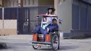 Becak Online