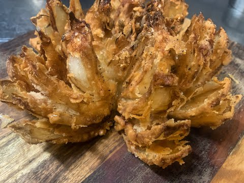how-to-make-blooming-onion