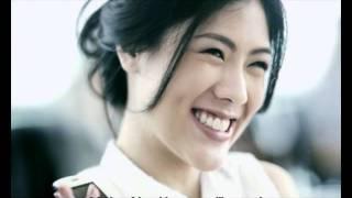 Video AirAsia's 2011 Corporate TVC - Safety download MP3, 3GP, MP4, WEBM, AVI, FLV Juni 2018
