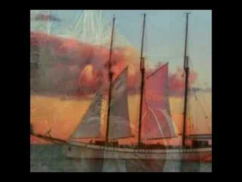 Погиб ли тот фрегат(Ю Визбору) - Иваси - радио версия
